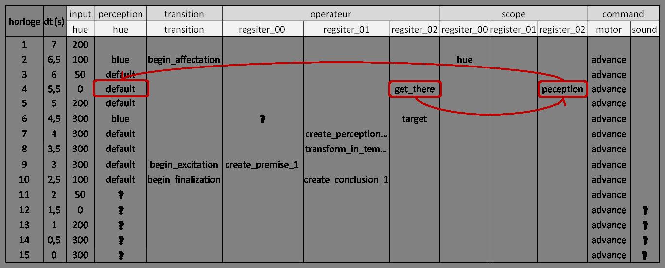 tutorial_4_tab_1.png
